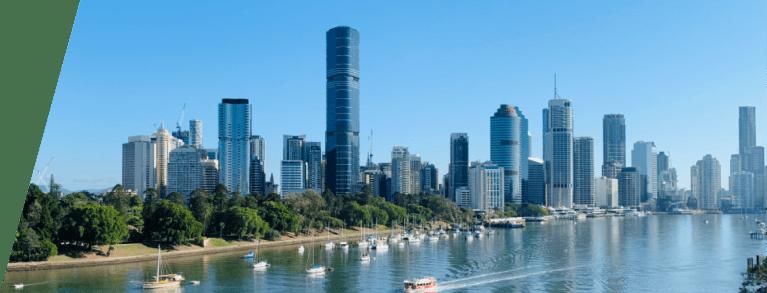 Brisbane-photo